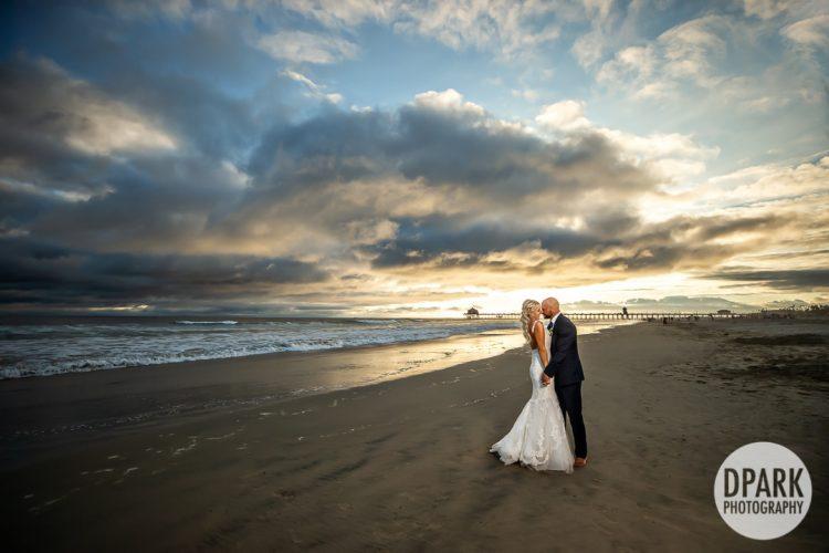 best-orange-county-wedding-beach-photography