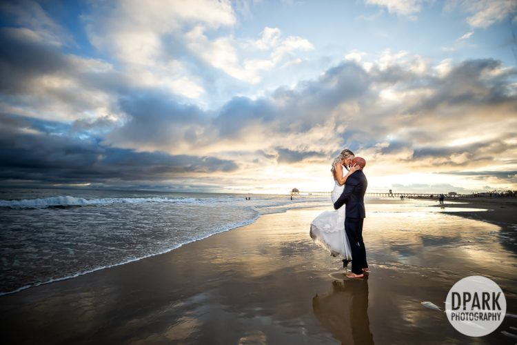 best-orange-county-wedding-beach-photos