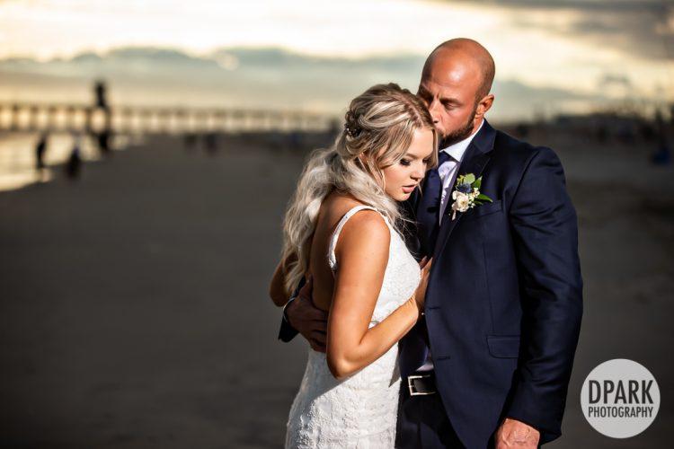 best-orange-county-wedding-beach-pictures