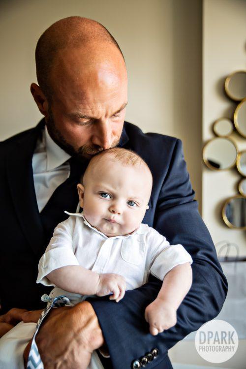 pasea-hotel-wedding-photographer-getting-ready-baby-ringbearer