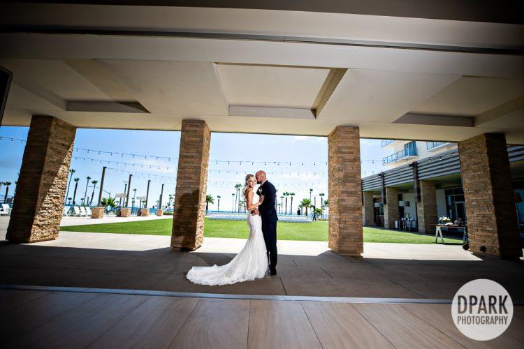 pasea-hotel-huntington-beach-wedding-photographer
