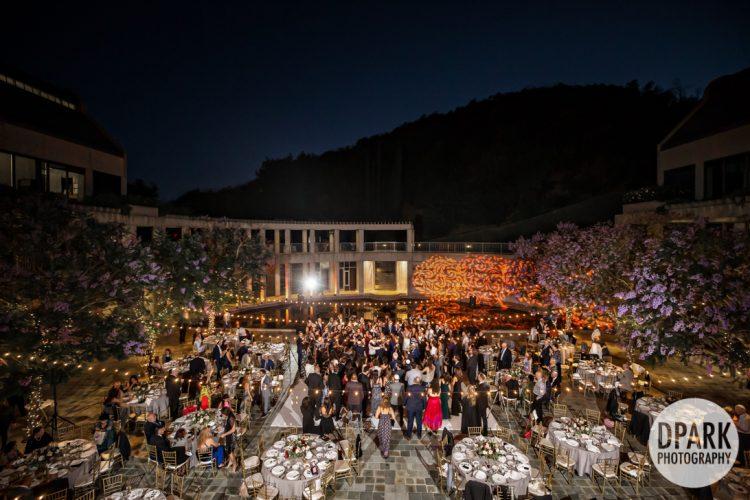 persian-russian-jewish-orange-county-wedding-photographer-1