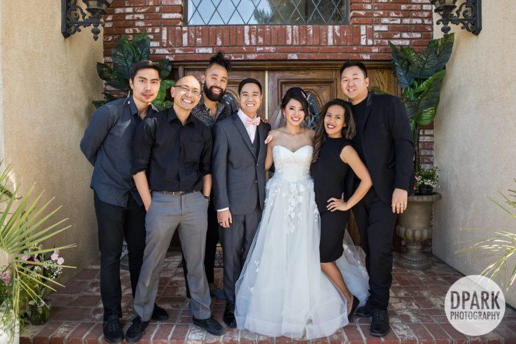 orange-county-chinese-wedding-photographers