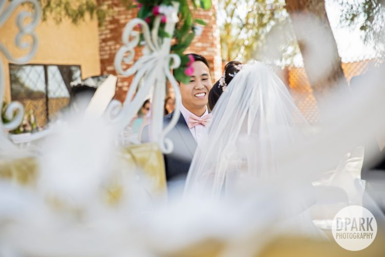 orange-county-vietnamese-chinese-wedding