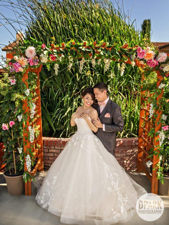 orange-county-cambodian-wedding-photography