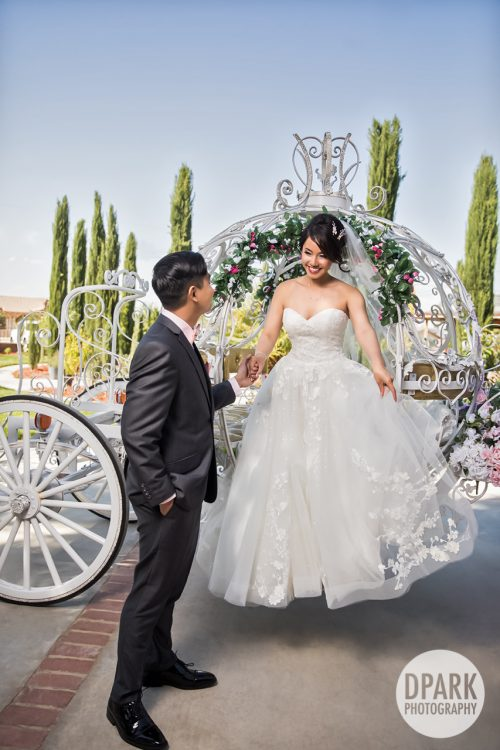 orange-county-chinese-wedding-photography
