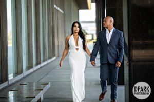 dtla-fashion-sexy-engagement-photographer
