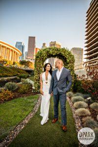 los-angeles-sexy-latina-bride-engagement-photographer