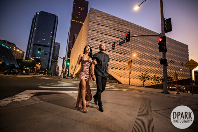 sexy-los-angeles-engagement-photographer