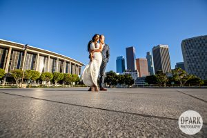 los-angeles-fashion-sexy-engagement-photographer