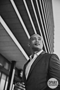 los-angeles-sexy-filipino-groom-engagement-photographer