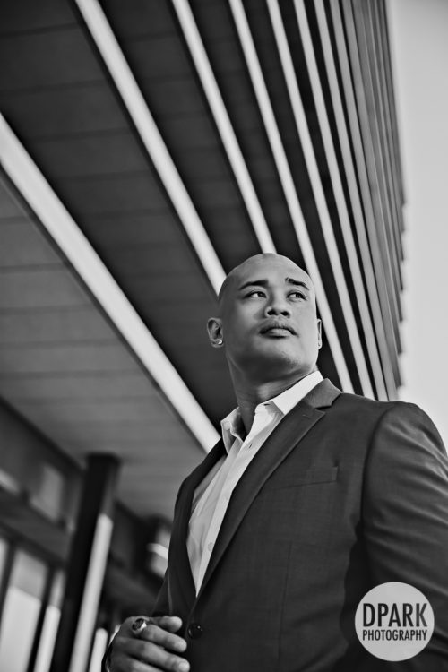 los-angeles-sexy-filipino-groom-engagement-photographer