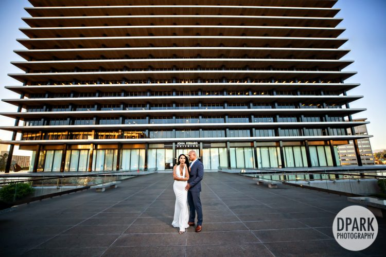los-angeles-sexy-mexican-bride-engagement-photographer