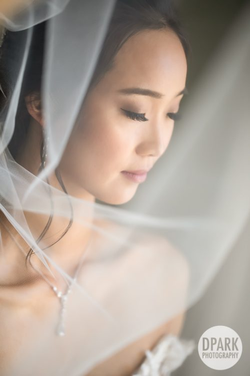 dana-point-chinese-bride-wedding-photography
