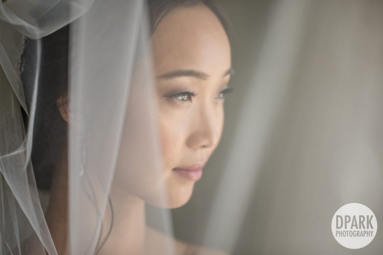 monarch-beach-resort-chinese-wedding-bride