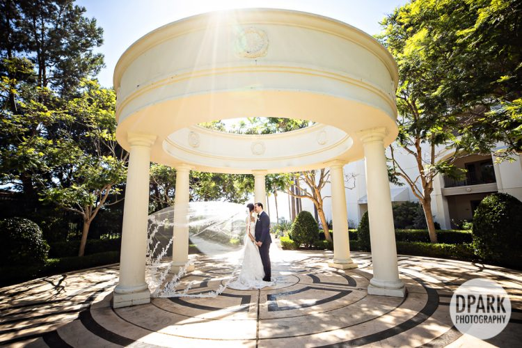 monarch-beach-resort-chinese-wedding-photographer