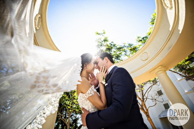 monarch-beach-resort-chinese-wedding-photography