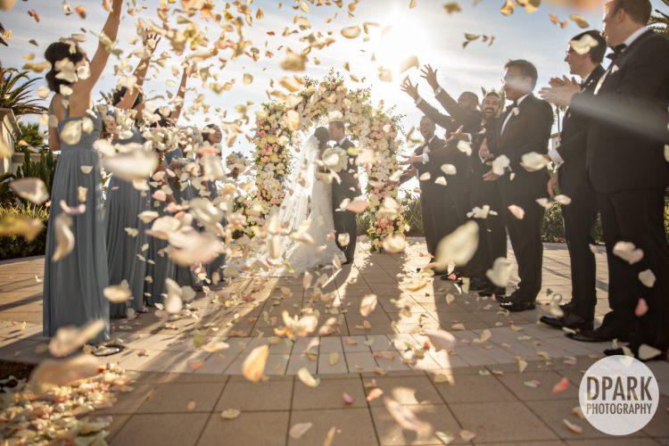 monarch-beach-resort-wedding-photography