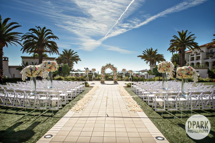 dana-point-orange-county-wedding-ceremony