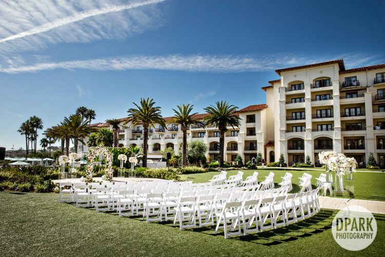 dana-point-orange-county-wedding-ceremony-photographer