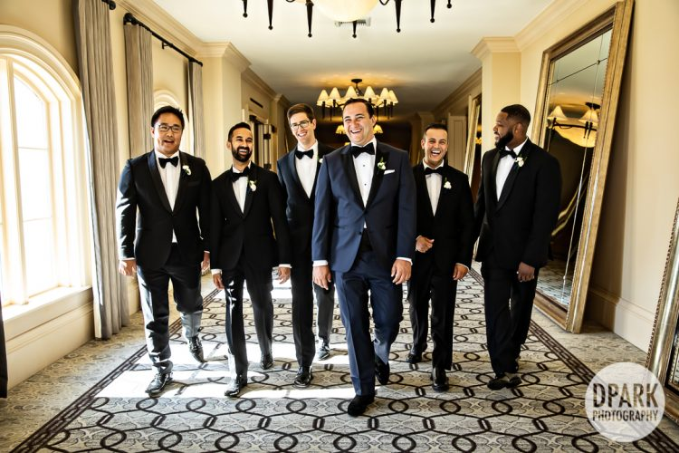 dana-point-orange-county-wedding-groomsmen