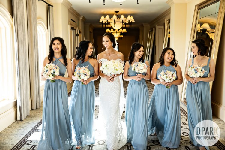 dana-point-orange-county-wedding-blue-bridesmaids