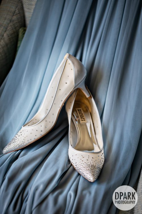 badgley-mischka-chinese-bridal-wedding-heels