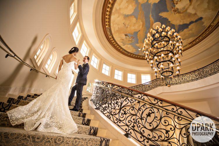monarch-beach-resort-wedding-photographs