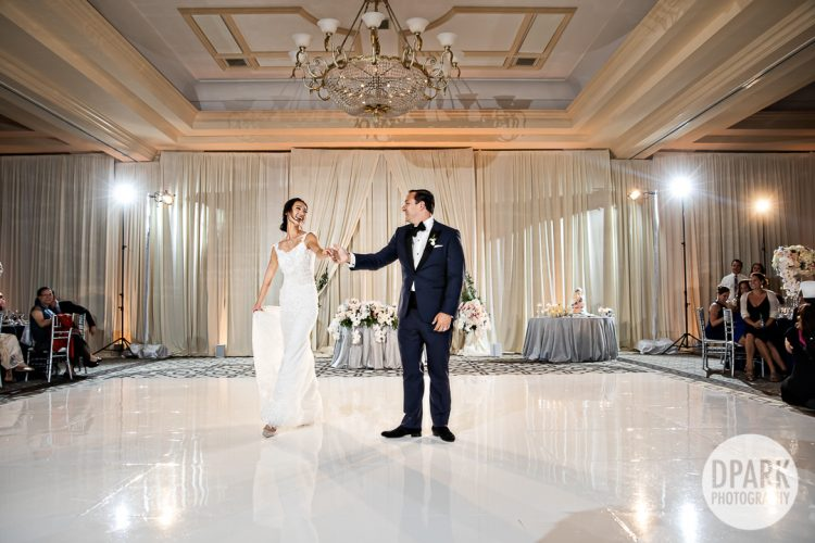 monarch-beach-ballroom-wedding-reception