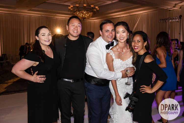 monarch-beach-ballroom-wedding-reception-photographers