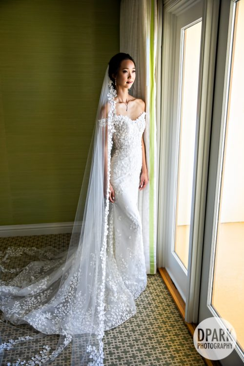 dana-point-chinese-wedding-photographer