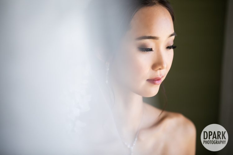 dana-point-chinese-wedding-photography