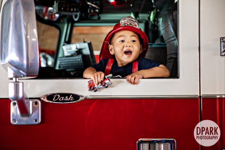 orange-county-firefighter-station-truck-boy-portrait-photography