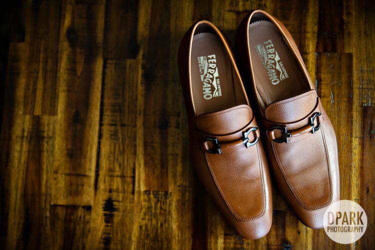 salvatore-ferragamo-groom-wedding-shoes