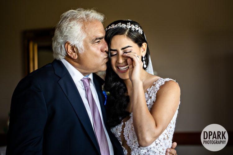 orange-county-persian-wedding-photographs