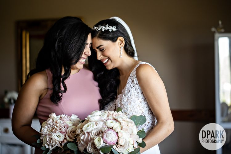 orange-county-persian-wedding-photographs