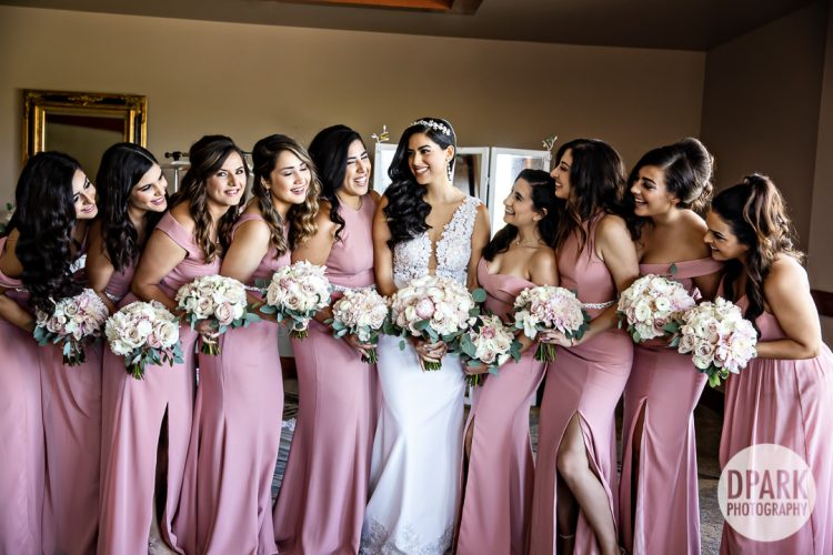 orange-county-persian-wedding-photograph