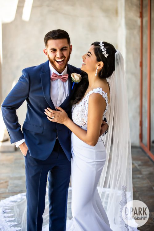orange-county-persian-wedding-photos