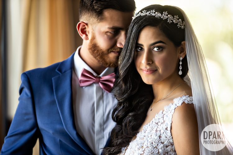 orange-county-persian-wedding-videographer
