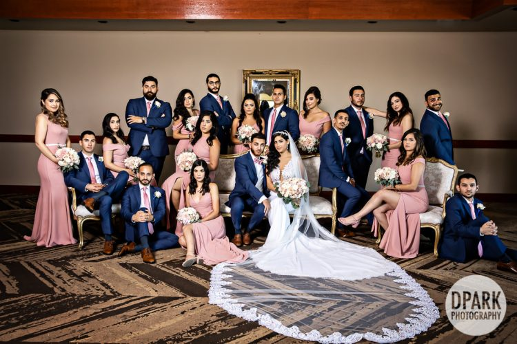 orange-county-persian-wedding-videography
