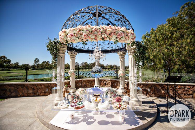 orange-county-persian-wedding-ceremony