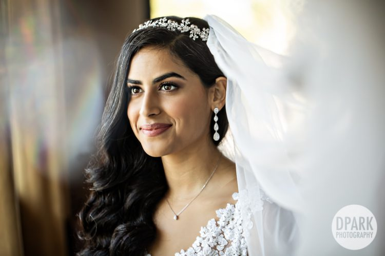 orange-county-persian-wedding-vendor