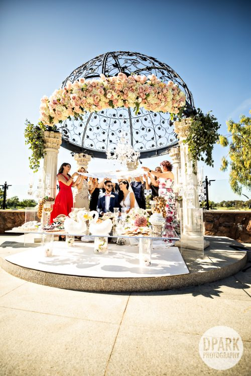 orange-county-persian-wedding-location