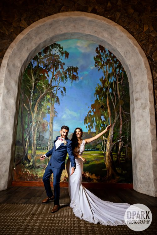 orange-county-persian-wedding-venue