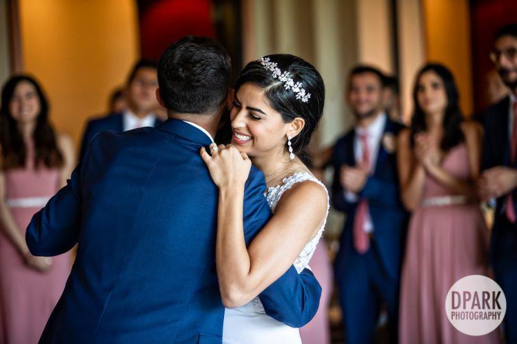 orange-county-persian-wedding-reception