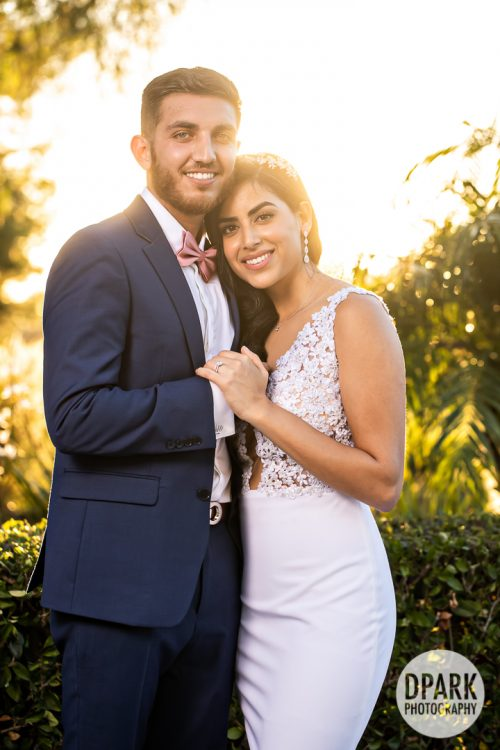 orange-county-persian-wedding-romantics