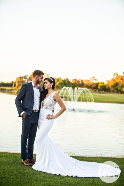 old-ranch-country-club-wedding-photography