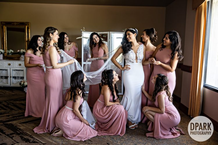 orange-county-persian-wedding-photography