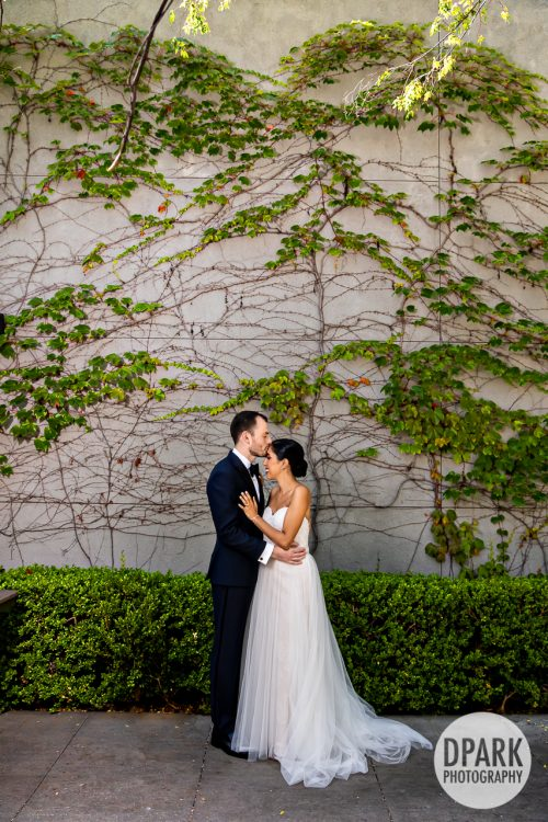 luxe-hotel-russian-persian-jewish-wedding-pictures