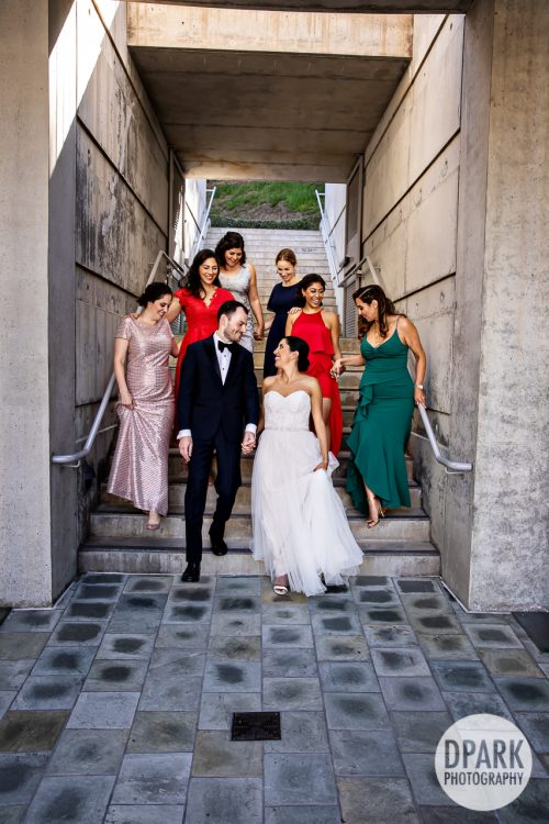 skirball-russian-persian-jewish-wedding-photographer